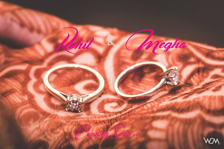 So nice and simple! Photo by We Capture Moments, Bangalore  #weddingnet #wedding #india #indian #indianwedding #ceremony #indianweddingoutfits #outfits #backdrops #prewedding #photographer #photography #inspiration #gorgeous #fabulous #beautiful #jewellery #jewels #details #traditions #accessories  #weddingring #ring #gold #diamond