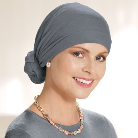 headwraps   Chemo Scarf, Cancer Scarves, Head Wraps, Cancer Patient Head Scarves ...