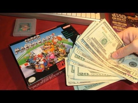My most profitable finds - Goodwill, Thrift Stores, Garage Sales - YouTube