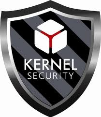 How To Install Kernel Security Updates On Ubuntu 910 With Ksplice Uptrack #Technology #stepbystep