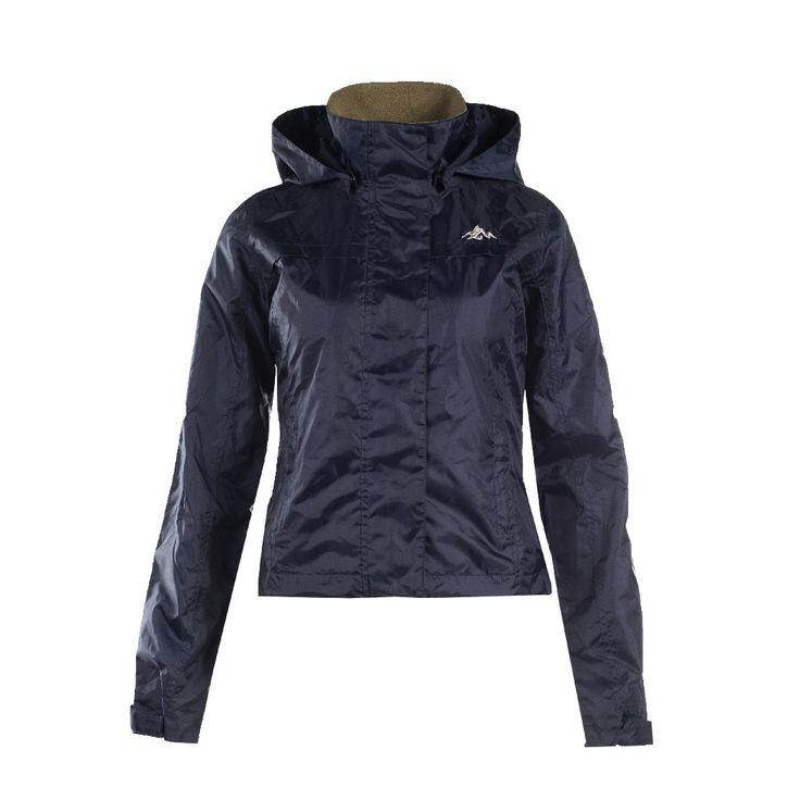 1000  ideas about Horse Riding Jackets on Pinterest | Equestrian