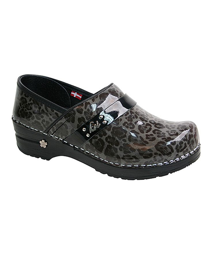 Economic Popular Sanita Women's Koi Sydney Womens Olive Sanita Womens Clogs Mules