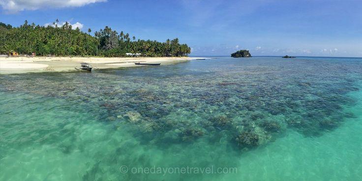 Nos conseils et itinéraire de voyage à Sulawesi en Indonésie. Pourquoi voyager à Sulawesi ? Quel parcours et quelles étapes de visites ? Quel budget ?