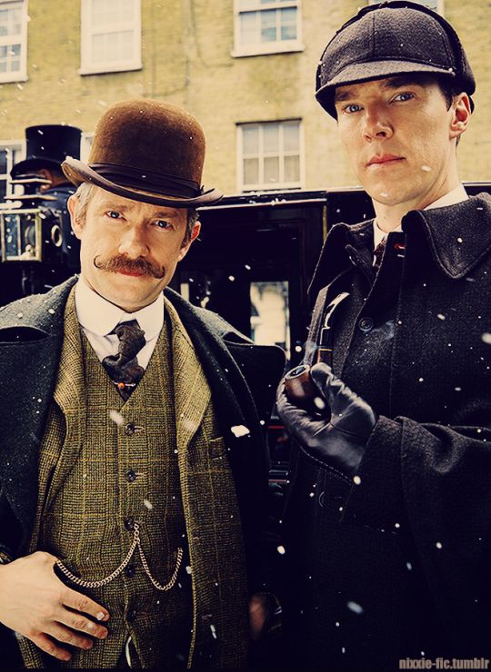 372 best I am Sherlocked images on Pinterest | Sherlock holmes bbc ...