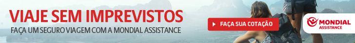 Cinque Terre: vale a pena visitar em 2012? | Ricardo Freire | Viaje na Viagem