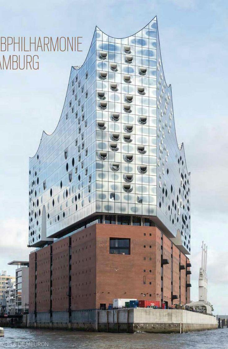 23 best 建筑 images on Pinterest | Architektur, Beijing china und ...