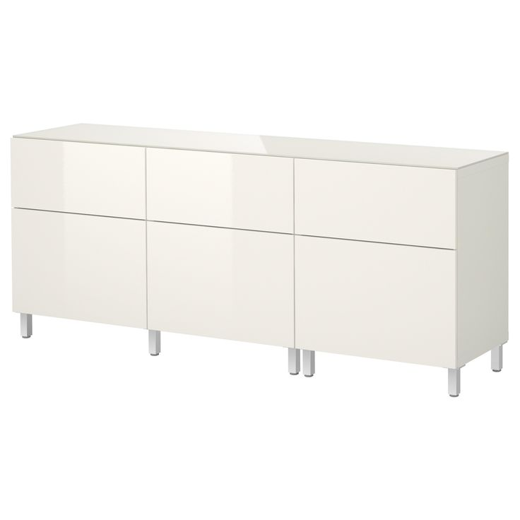 Beautiful Ikea Besta Cabinets Is My Favorite Line From Ikea. So Chic, So Useful,
