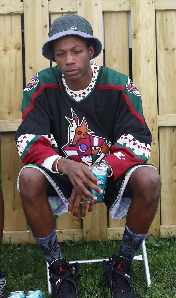 joey badass 2014 - Google Search