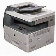 daftar mesin fotocopy mini terbaru dan sangat terjangkau sungguh menggoda para usahawan, kali ini jika anda minat ketahui harga lengkapnya di blog saya