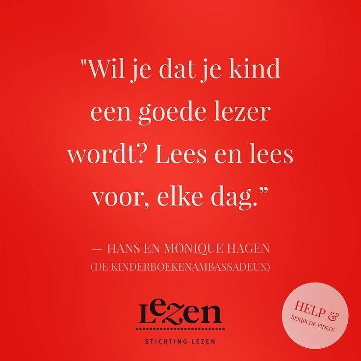 Nederlandse Citaten Over Boeken : Beste ideeën over citaten lezen alleen op