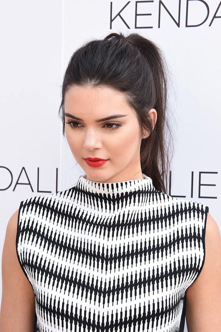 Kendall Jenner | Galería de fotos 5 de 15 | Vogue
