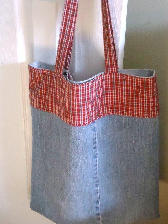 45+ Taschen aus recyceltem material Sammlung