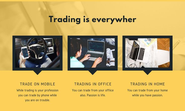 # List of 23 best Forex Brokers   Trusted reviews & test