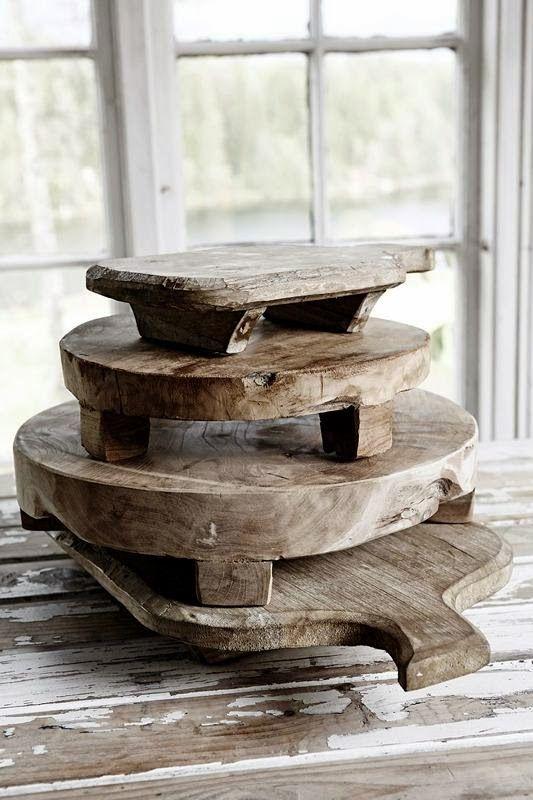 Best 25 Wooden Cutting Boards Ideas On Pinterest