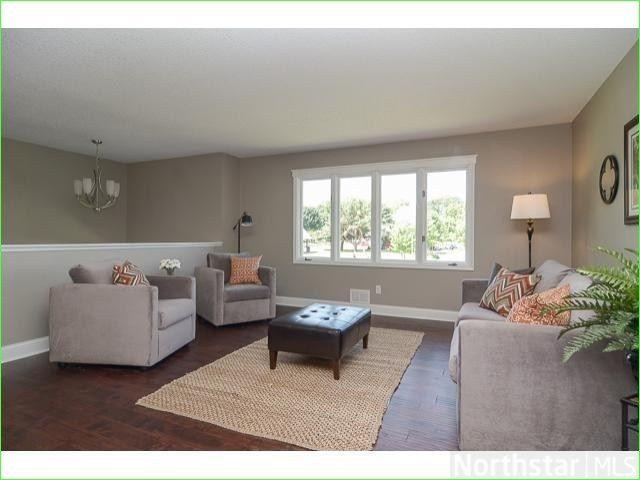 48 Fresh Modern Split Level Living Room Design Daily Home List Livingroom Layout Furniture Placement Living Room Living Room Remodel #small #ranch #living #room #ideas
