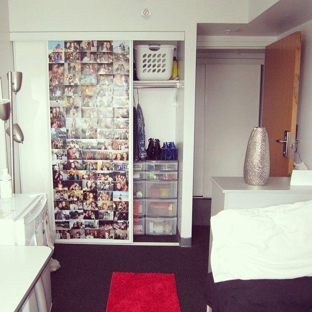 Best Dorm Room Pictures Ideas On Pinterest Bedroom Chairs - Decoration dorm door decorating ideas with pink walls dorms dorm door