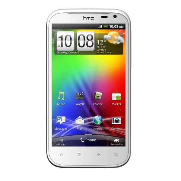 HTCAndroid Smartphone, Htc Mobiles, Htc Sensation, Sensation Xl, Beats Audio, Products, Mobiles Phones, Smartphone White, Beatsaudio