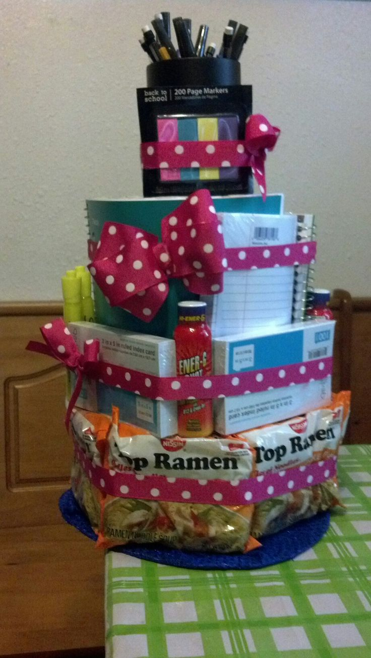 Do You Have A Special Graduate In Your Life Here Are Some Super Fun And Original Graduation Gift Ideas For Kindergarten Through College