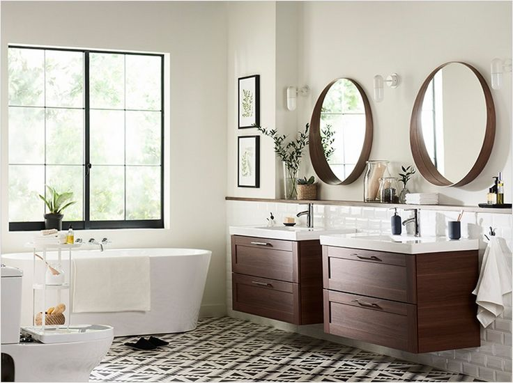 16 Epic Bathroom Storage Ideas: Best 25+ Ikea Bathroom Ideas Only On Pinterest