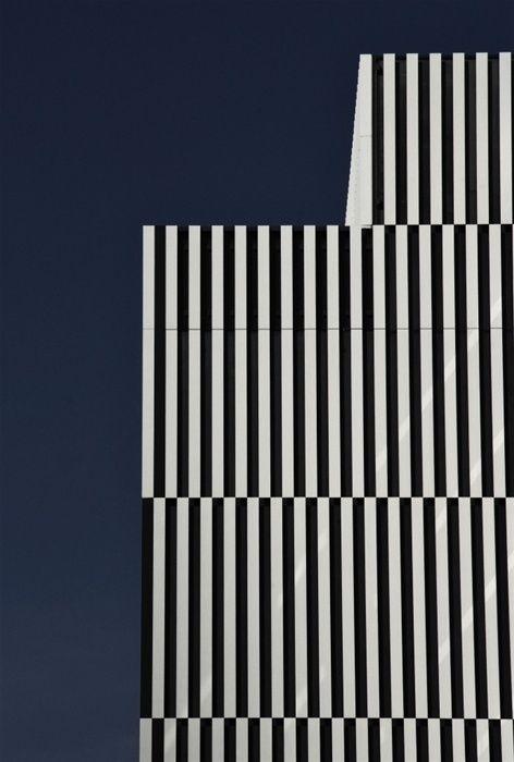 #pattern #architecture