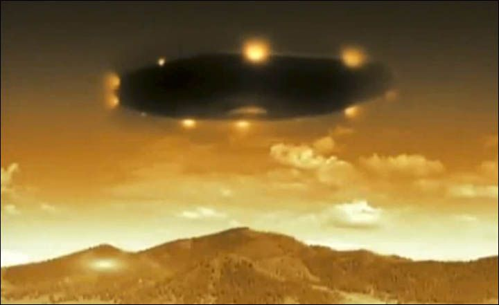 'Aliens and UFOs at world's deepest lake' 30 March 2015 Curious reports of extra-terrestrials pulling Steven Spielberg to Siberian jewel Baikal. http://siberiantimes.com/other/others/features/f0077-aliens-and-ufos-at-worlds-deepest-lake/