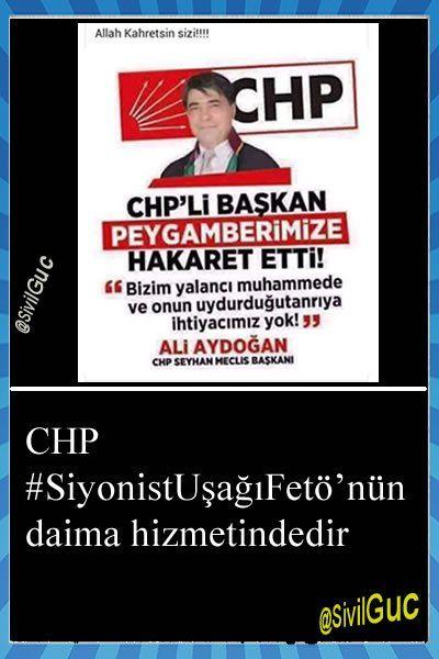 Osmanlı Kızı (RTE) (@OsmanlKzRTE2)   Twitter