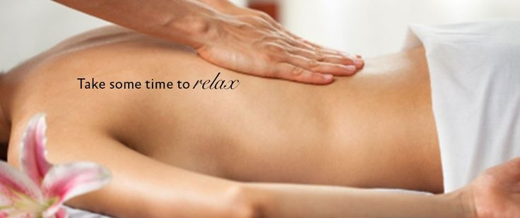 yoni massage training centrefolds of north shore