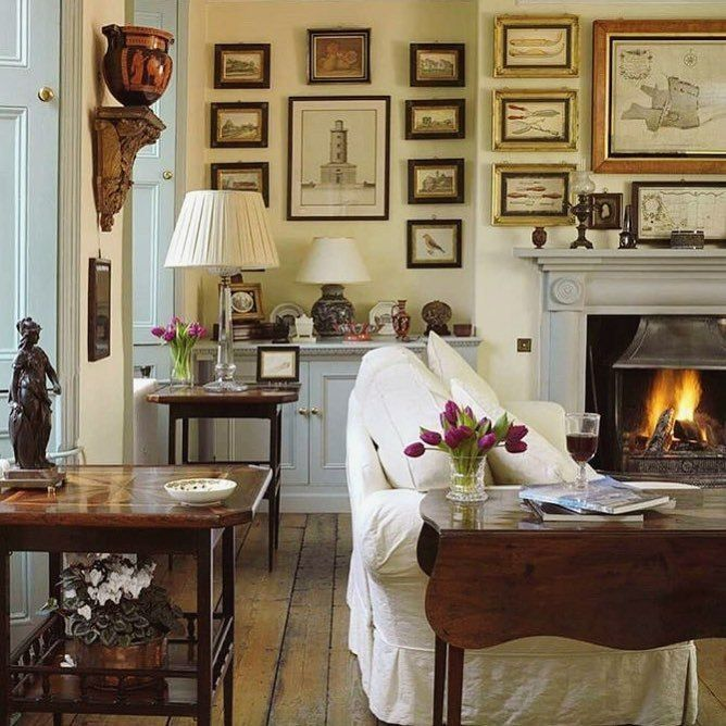 Good Find This Pin And More On Beautiful Interiors By Ccmfarrow.