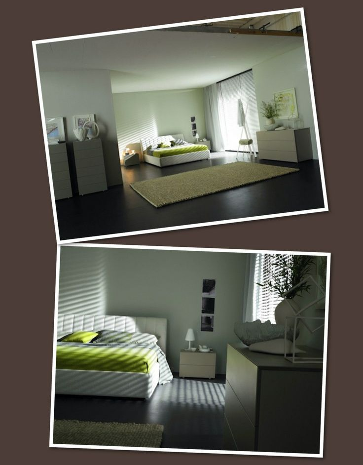 17 migliori idee su camera da letto matrimoniale su for Piani casa in stile artigiano 4 camere da letto
