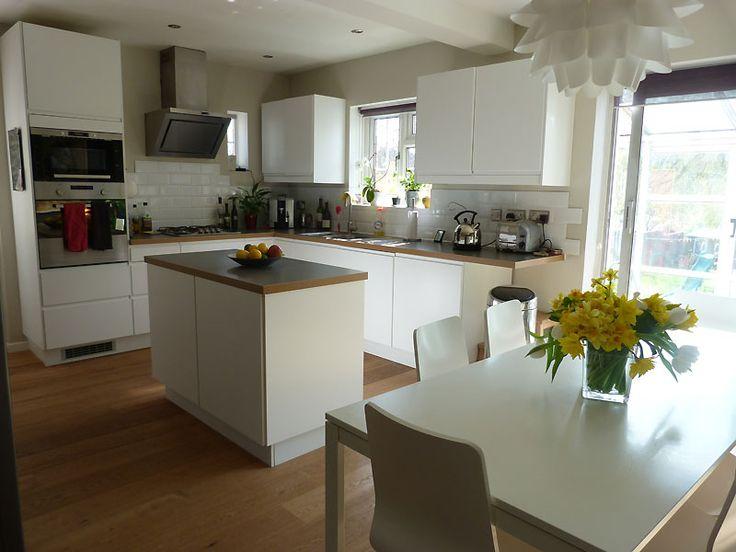Best 25+ Cheap kitchen ideas on Pinterest Cheap kitchen - kitchen ideas for small kitchen