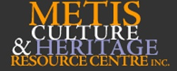 Metis Culture & Heritage Resource Centre