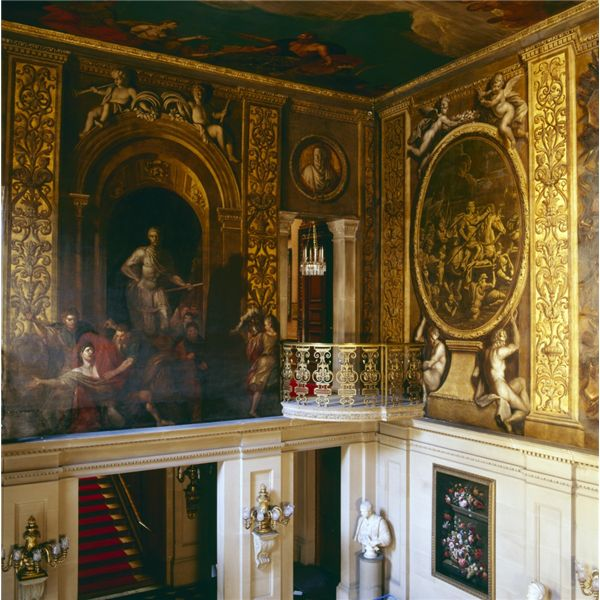 Chatsworth 3 Piece Traditional White Suite: 1000+ Images About Chatsworth On Pinterest