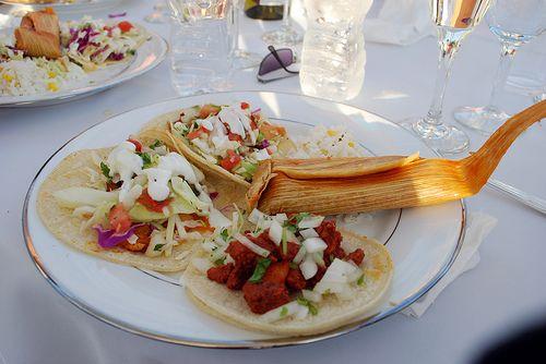 Wedding Reception Food Ideas On A Budget: 25+ Best Ideas About Budget Wedding Foods On Pinterest