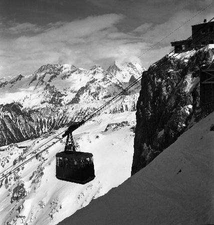 78 best vintage meribel 3vs images on pinterest ski skiing and apres ski - Office du tourisme courchevel 1850 ...