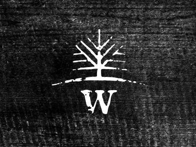 Wildberry Farm pt. III by J Fletcher Design