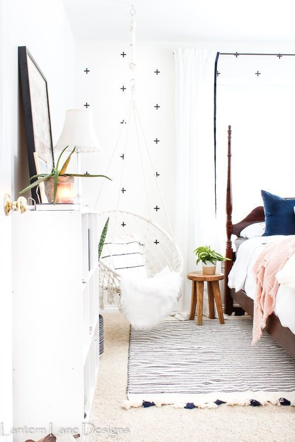 Pin On Pink Home Accessories