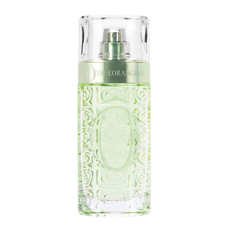 Fragrance Orange Blossom Perfume: 96 Best Images About Oooh La La, Orange Blossom Fragrances On Pinterest