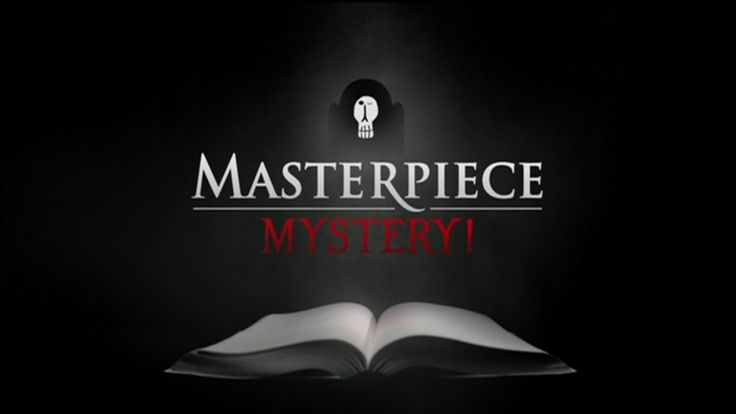Masterpiece Mystery on PBS Channel. Huge fan of British mysteries. Inspector Lewis, Inspector Lynley, Agatha Christie...