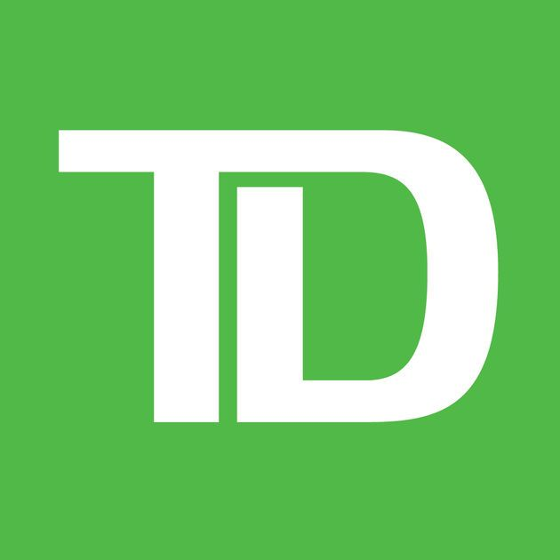 Read reviews, compare customer ratings, see screenshots, and learn more about TD Bank (US). Download TD Bank (US) and enjoy it on your iPhone, iPad, and iPod touch.