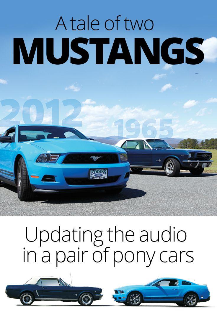56 Best Images About Car Audio On Pinterest