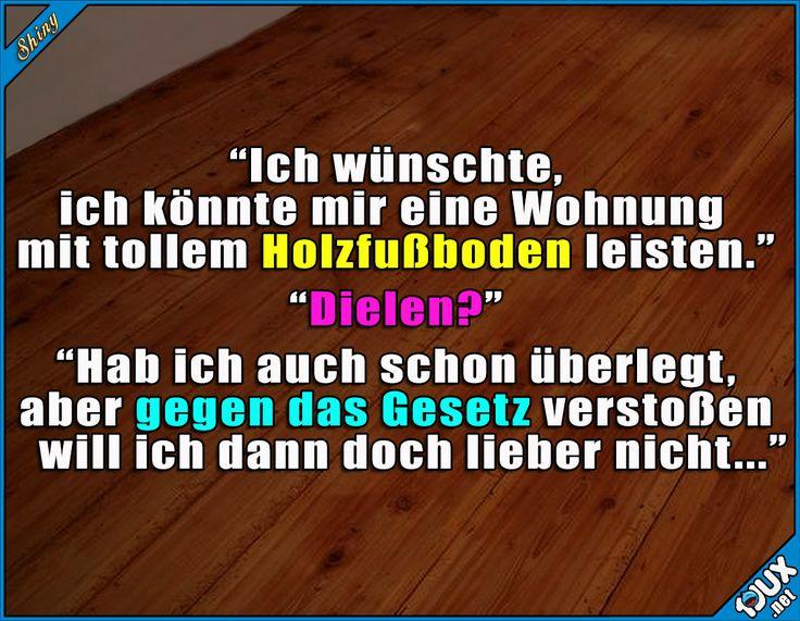 Kleines Missverständnis ^^' #Wortspiel #Witze #Humor #lustigeSprüche #lustig #Witz #nurSpaß #funny