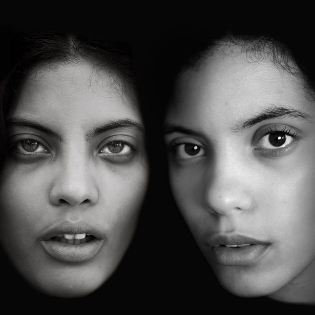 Ibeyi by Ibeyi on Apple Music