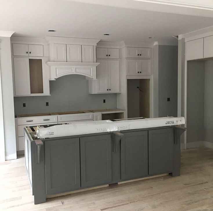 gauntlet gray cabinets best 25 gauntlet gray ideas on pinterest 192