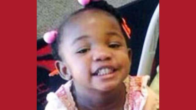 3 people say they saw Myra Lewis at a Memphis hotel