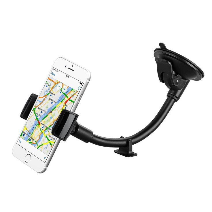 Superisparmio's Post Supporto Telefono  Supporto Auto Smartphone Universale con Braccio Lungo per Parabrezza  A solo 7.69 con coupon: K8JKXRGF   http://ift.tt/2xpcnvV