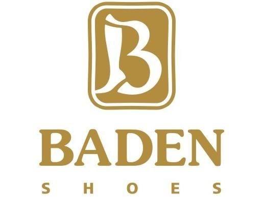 Женская обувь от баден