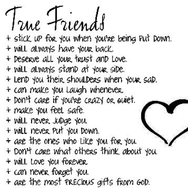 244 best Friendship images on Pinterest | Thoughts, Best friends ...