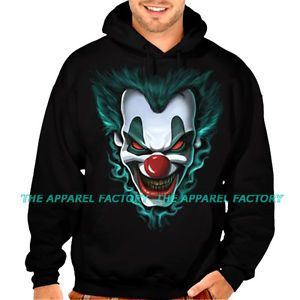 Shy clown casino shirt cahanova casino game