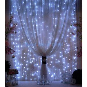 Decorating With Gossamer Fabric Decorate My Wedding