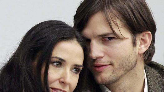 Ashton Kutcher reveló cómo hizo para superar la separación con Demi Moore                              Ashton Kutcher reveló qué fue lo que lo ayudó a superar la crisis de angustia que le provocó la separación con Demi ... http://sientemendoza.com/2016/11/22/ashton-kutcher-revelo-como-hizo-para-superar-la-separacion-con-demi-moore/